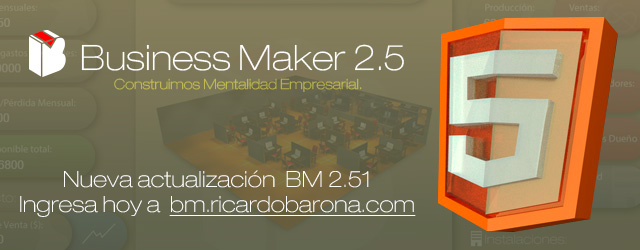 Business Maker 2.51